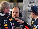 Marko: Red Bull drivers must be patient