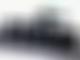 FP1: Rosberg outpaces Hamilton at Suzuka