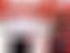 Verstappen: Mercedes 'too quick' but deserves F1 success