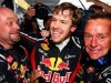 Vettel's road to the 2012 world title - Part 2