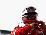 Ferrari: 2018 last chance for Kimi to find best form