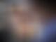 Azerbaijan GP: Race notes - Mercedes