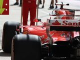 Ferrari Confrontation with Liberty Media was 'Inevitable', says Zak Brown
