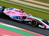 Force India likely to change name before season opener