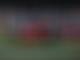 Positive Sainz says Ferrari 'delivered' at Silverstone