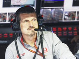 Steiner: It's not luck, it's maturity