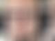 McLaren staff made Christmas sacrifices