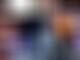 Ricciardo launches own kart brand