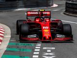 Mid-season F1 review: Ferrari falters at every hurdle