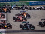Verstappen fends off Hamilton charge to win USA GP