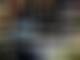Video: Watch MotoGP champion Jorge Lorenzo's Mercedes F1 test