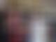 Verstappen wins in Monaco to take title lead