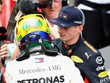 'Mature Verstappen now ready to win World title'