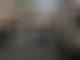 Magnussen won't raise own expectations