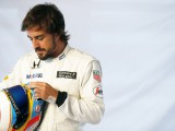 "Fernando Alonso: ""The next few races will be important for us"""