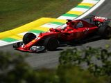 Brazilian Grand Prix: Full coverage