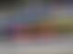 "Ferrari admits it took ""risks"" to introduce upgraded F1 engine"