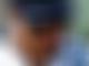 Massa on getting between Hamilton, Verstappen