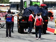 Ilott: Spain crash probably the biggest I've had