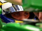 Ericsson committed to F1 future