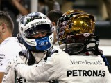 Bottas: 'I really struggled' during qualifying