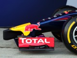 Newey: 2014 F1 noses are dangerous
