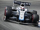 Williams F1 team announces takeover by US investment firm Dorliton Capital