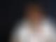 Hasegawa to leave F1 role in Honda reshuffle