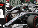 New race weekend formats could be trialled next year, admits Brawn