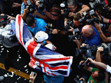Ranking each of Lewis Hamilton's title triumphs