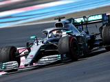 Pirelli set out French GP tyre strategy options