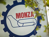 New Monza deal agreed?