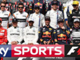 Sky F1 open to comments