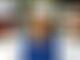 Hamilton tops Rich List among active sport stars