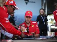 Vettel: Ferrari better prepared than in '18