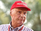 Niki Lauda: F1 legend passes away at 70