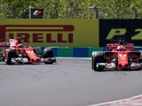 Kimi Raikkonen: Ferrari must have had reasons for strategy