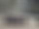 Sainz wants changes to 'dangerous' Baku F1 safety car restarts