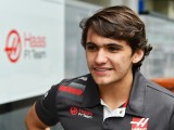 Pietro Fittipaldi will help Haas simulator weakness - Romain Grosjean