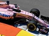 Force India preview the Canadian GP