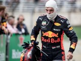Did Max Verstappen and Esteban Ocon get off lightly for their Brazil transgressions?
