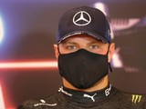 Bottas: Speculation over 2022 'not based on any facts'