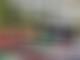 Mercedes F1 team defends strategist Vowles after Austria VSC error