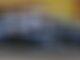 'No guarantee Williams heartbreak will end in 2020'