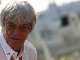 Ecclestone says Azerbaijan will join F1 calendar