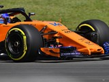 Formula 1: Details of new McLaren upgrade revealed at Spanish GP