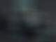 Hamilton takes sensational pole in typical Spa weather