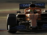 McLaren pulls out of Australian GP after team member infected by COVID-19