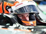 Russian GP: Practice notes - Force India