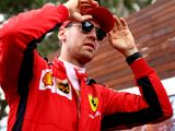 What next for Vettel, Ferrari? Sky F1 debate